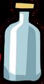 Sealed Bottle.png