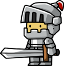 Knight (Male).png