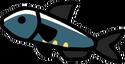 Lanternfish.png