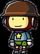 Brodie Helmet.png