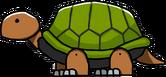 Galapagos Turtle SU.png