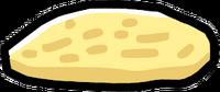 Tortilla.png