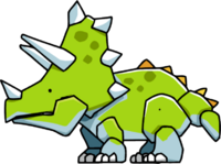 Triceratops SnU.png