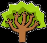 Upper Dragon Tree