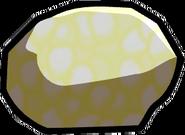 Marshmallow Adj