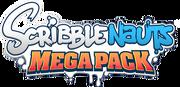 Mega Pack-logo.png