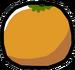 OrangeSU.png