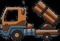 Rocket Artillery.png