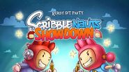 Scribblenauts-showdown-2018116161319 1