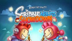 Scribblenauts-showdown-2018116161319 1.jpg