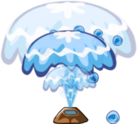Water Spout.png