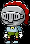 Knight Helmet.png