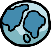 Lily's Globe.png