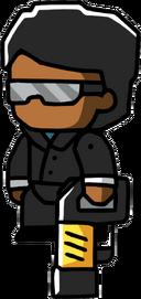 Secret Agent Male.png