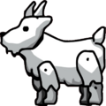 Mountain Goat.png