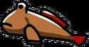 Mudskipper.png