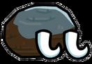 ElephantineSU.png