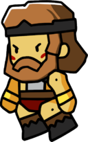 Barbarian Male.png