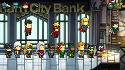 Scribblenauts Unmasked Random Characters.png