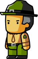 Sergeant.png