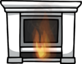 Furnace Fireplace.png
