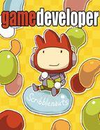 Gamedeveloper2
