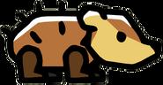 HedgehogPup
