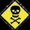 Danger Sign.png