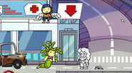 131009 feature scribblenauts circle7