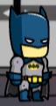 Batman Seventies