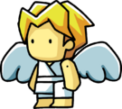 Angel (Male).png