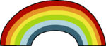 Scribrainbow.png