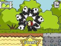 Panda Circle.png