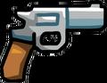 Revolver SU.png