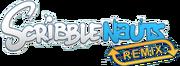 ScribblenautsRemix-logo.png