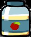 Applesauce.png
