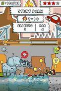 Screenshot nds scribblenauts005