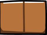Cardboard (Object)