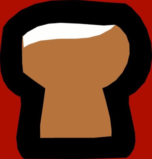 Cork (Stopper)