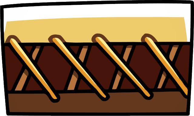 Group Drum