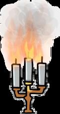 Candleholder.png