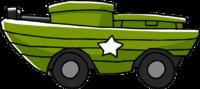 Amphibian Vehicle.png