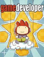 Gamedeveloper4