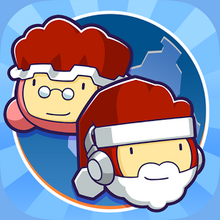 Scribblenauts-unlimited-christmas.png