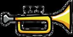 TrumpetSU.png