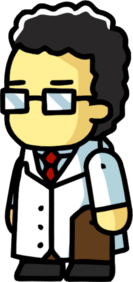 Anesthesiologist.png