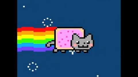 Nyan_Cat_original-0