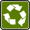 Recycle Sign.png