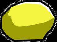 Lemon Adj