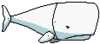 Moby Dick.png